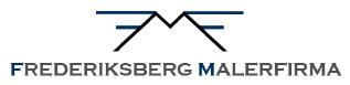 Frederiksberg Malerfirma